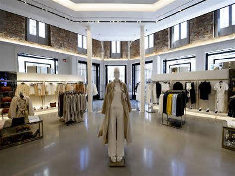 Zara | Shopping in Goya, Madrid