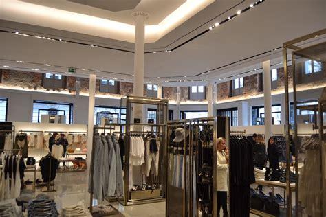 Zara, tienda en la calle Serrano, 23 de Madrid (37/59)