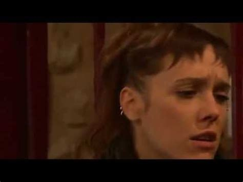 ZAZ - La Foule (Edith Piaf) - YouTube