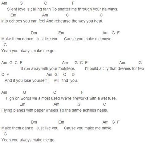 Zedd - Find You Chords Capo 3 | Ukulele music | Guitar ...