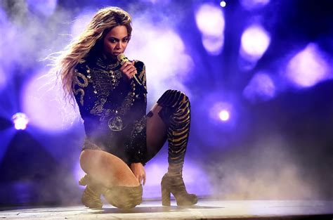 Zerchoo Music   Beyonce to Perform at 2016 MTV Video Music ...