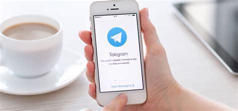 Zeven praktische tips voor Telegram op iPhone en iPad
