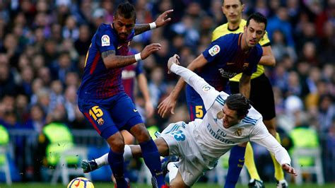Zidane defends decision to drop Isco for El Clasico ...
