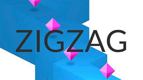 ZigZag: El Adictivo Juego que Arrasa en la App Store y ...