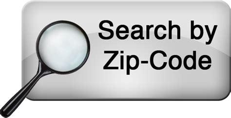 ZipCodeEdo Blog   Zip Codes Finder by Cities: How to Find ...