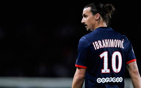 Zlatan Ibrahimovic Wallpapers Images Photos Pictures ...
