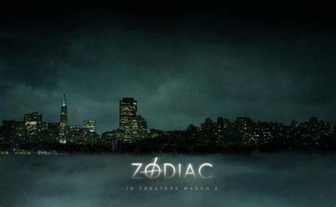 Zodiac (2007) Movie - The Zodiac Revisited