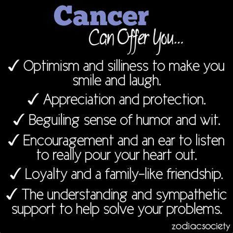 Zodiac Cancer Quotes Funny. QuotesGram