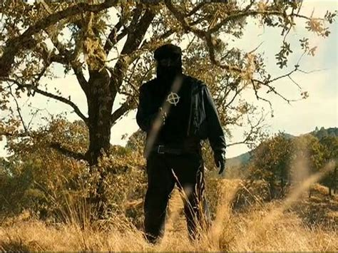 'Zodiac:' Movie location map of David Fincher's serial ...