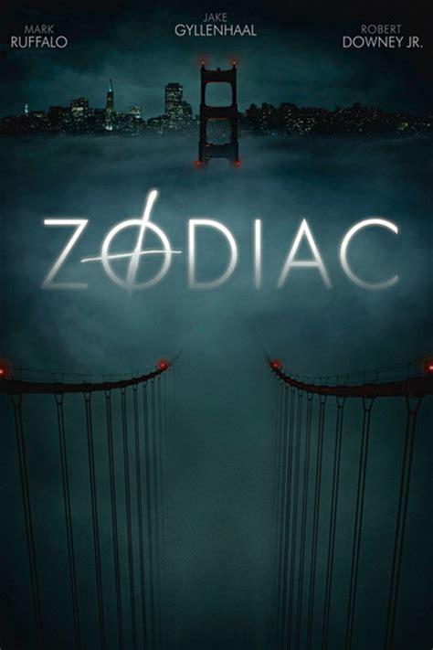 Zodiac Movie Review & Film Summary (2007) | Roger Ebert