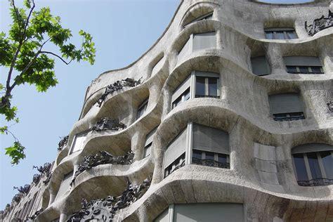 Zoilo Apartments Sagrada Família | Apartaments Barcelona ...