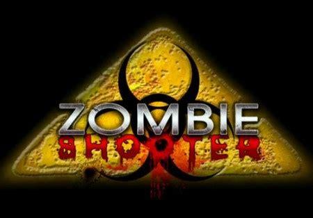 Zombie shooter portable link descarga directa :: Todo Juego Pc