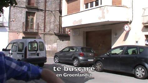 Zombis Groenlandia Remake con letra IES Sentmenat   YouTube