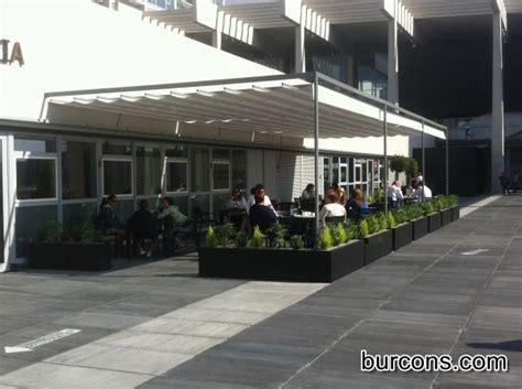 Zona comercial  Hospital Universitario de Burgos