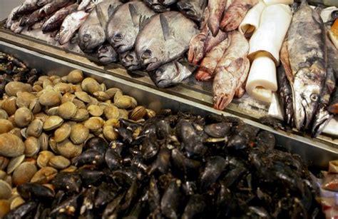 Zona Sur Austral: Variadas pesquerías por potenciar