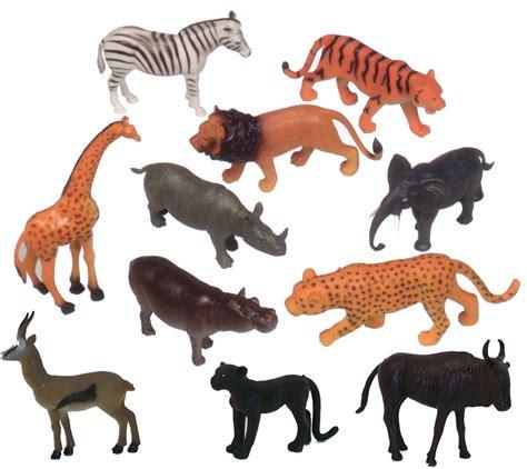 Zoo Animals Toys | www.pixshark.com - Images Galleries ...