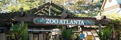 Zoo Atlanta Images - Reverse Search