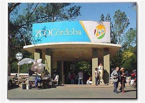 Zoo de Córdoba   2018 Qué saber antes de ir   Lo más ...