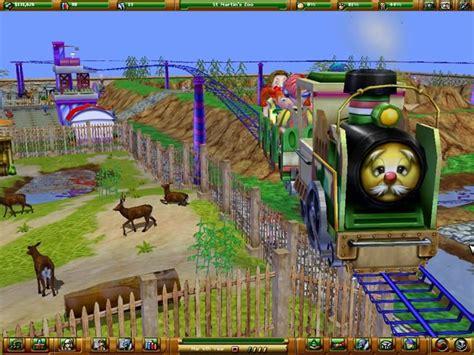 Zoo Empire > iPad, iPhone, Android, Mac & PC Game | Big Fish