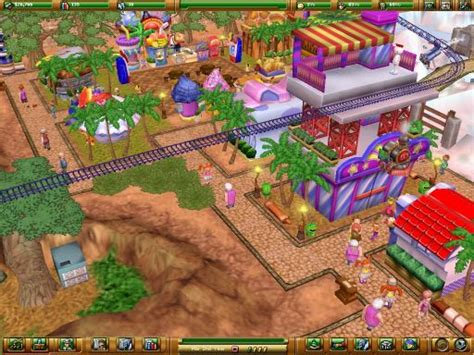 Zoo Empire Torrent « Games Torrent
