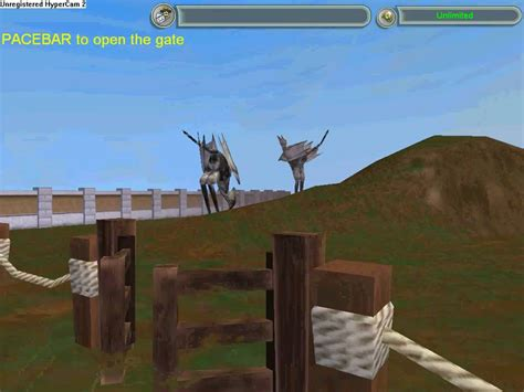 zoo tycoon 2 dragon dream pack download (Updated Download ...