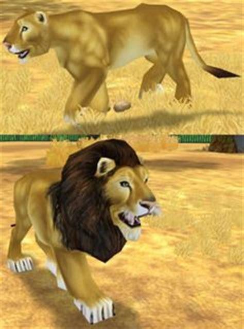 Zoo Tycoon 2 Endangered Species | Zoo Tycoon 2: Endangered ...