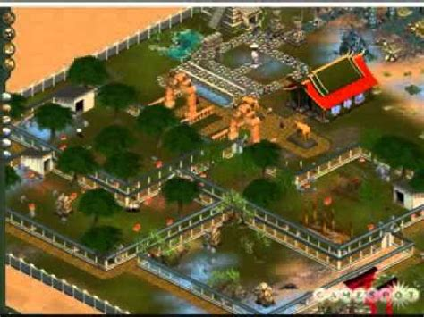 Zoo Tycoon Complete Collection Mediafire PC Download Full ...