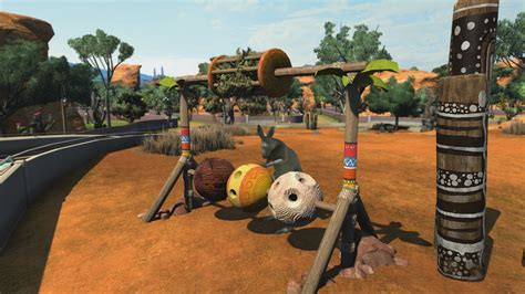 Zoo Tycoon for Xbox One review: A pleasant experience ...