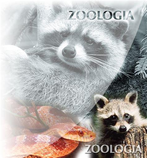 ZOOLOGIA | zoologia