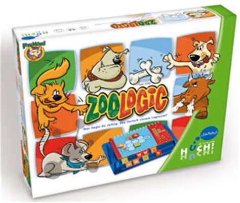 Zoologic Spiel | Zoologic kaufen