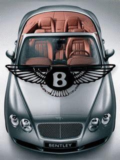 ZOOM DISEÑO Y FOTOGRAFIA: autos de lujo gif animados ...