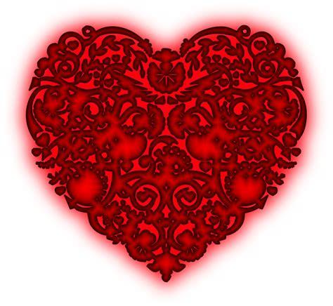 ZOOM DISEÑO Y FOTOGRAFIA: Nuevos corazones con efectos de ...