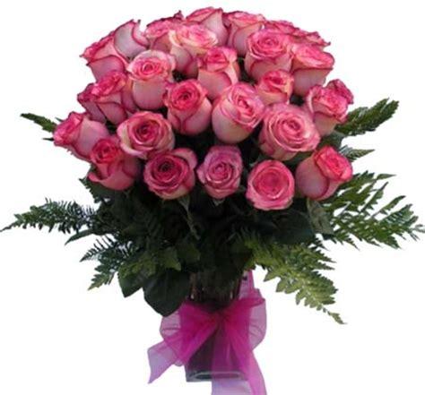 ZOOM FRASES: flores para compartir,regalos a amigos,facebook