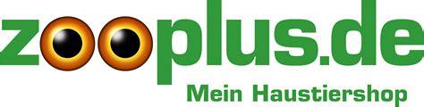 Zooplus: Der optimale Online Shop für Hunde   DogWriter.de