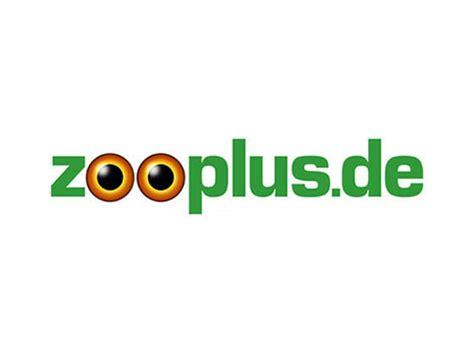 Zooplus Gutschein April Mai » Gutscheine Gutscheincodes 18