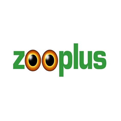 Zooplus offers, Zooplus deals and Zooplus discounts ...
