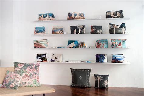 Zubi   Tienda de diseño en Chamberí