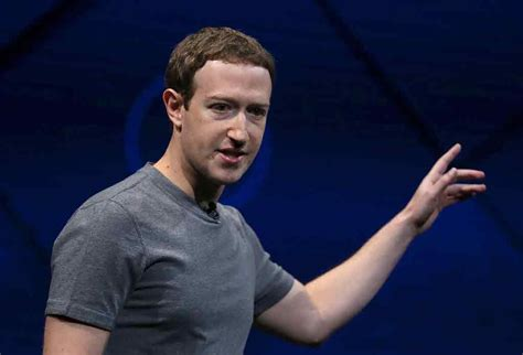Zuckerberg: not running for office, but wants 'to learn ...