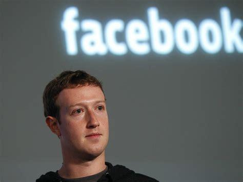 Zuckerberg's Plan For Next 5 Billion Users - Business Insider