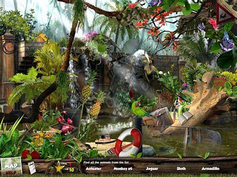Zulu s Zoo > iPad, iPhone, Android, Mac & PC Game | Big Fish