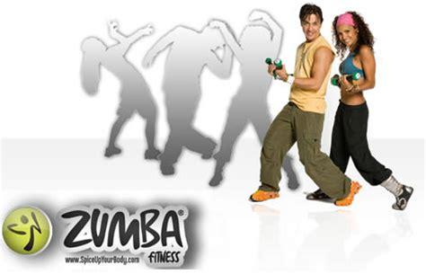 Zumba Entrenamiento Fitness Dancing Curso Multimedia DVD ...